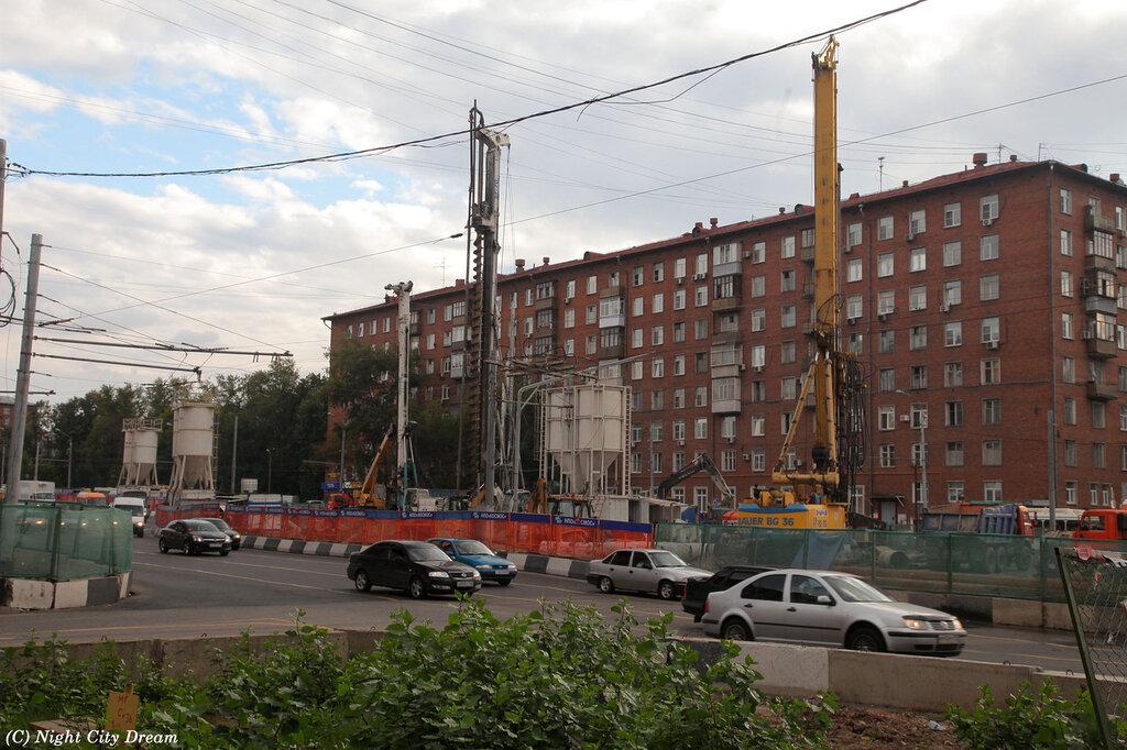http://img-fotki.yandex.ru/get/6605/82260854.220/0_85dda_c3703b87_XXL.jpg