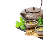 Tea#2_r (2).png