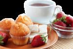 Tea#2_r (4).png