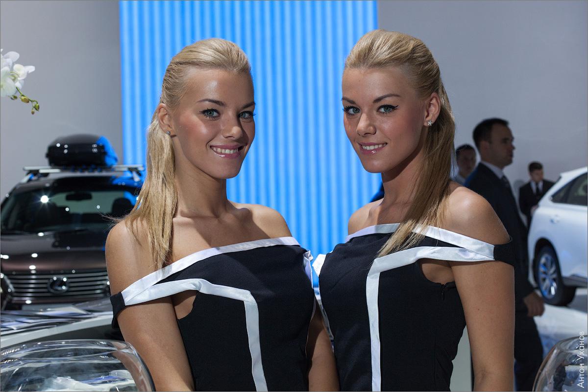 Сочные девушки украины фото 795-644