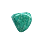 Амазонит_Amazon-stone1.png