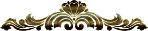 Vintade Decorative Elements (86).png