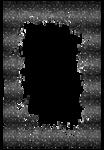 CR_ASTIC Frame 3[b] SnowflakesBlack.png