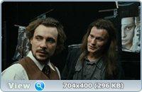 Событие (2009) DVDRip