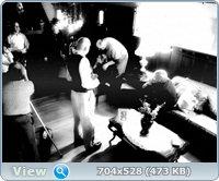 Дневник изгоняющего дьявола / Anneliese: The Exorcist Tapes (2011) DVD5 + DVDRip