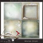 tiram_winter_story_pp_prev.jpg