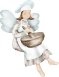 AD_Kitchen_Fairies (43).png