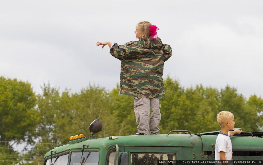 Работа агентство праздник москва