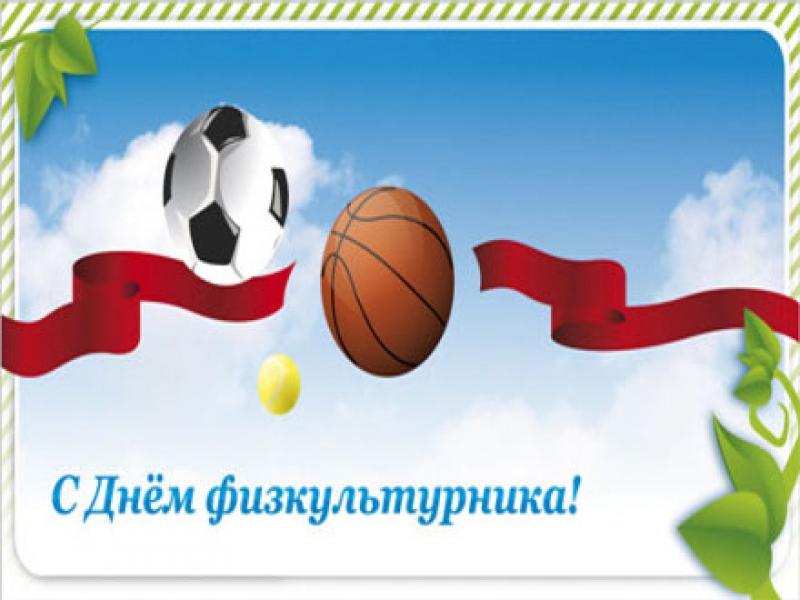 https://img-fotki.yandex.ru/get/6606/122427559.78/0_af9e9_72222db8_orig