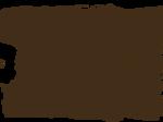RR_FarmChicTwo_Element (36).png