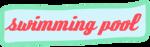 redivy_SwmmingPool_el_10.png