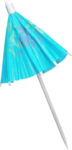 riverrose-TheSwimmingPool-umbrella.png