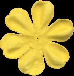 KAagard_CircusMagic_Flower4.png