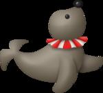 KAagard_CircusMagic_Seal.png