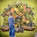 Lilas_Old-Garden_(19).jpg