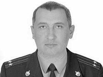 Полицейский проиграл в казино пожертвования семье героя Крымска