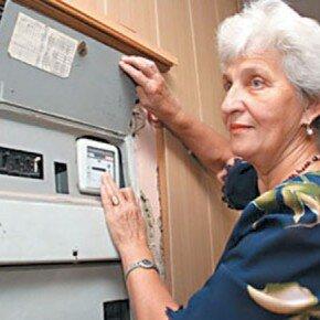 В последнее время новая процедура оплаты счетов за электроэнергию вызывает много вопросов среди населения Фурманова.
