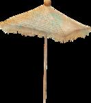 NLD Beach Umbrella Large.png