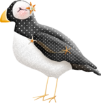 NLD Bird (4).png