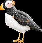 NLD Bird (4).png