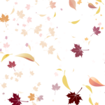 AutumnMelody_by GalinaV_el (66).png