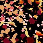 AutumnMelody_by GalinaV_el (66).png