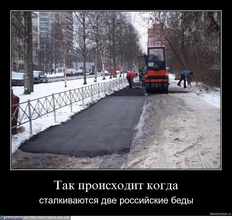 """""""Мы решили опровергнуть старую хохляцкую традицию"""", - гендиректор """"Азовстали"""" Цкитишвили в эфире регионального телеканала - Цензор.НЕТ 5178"""
