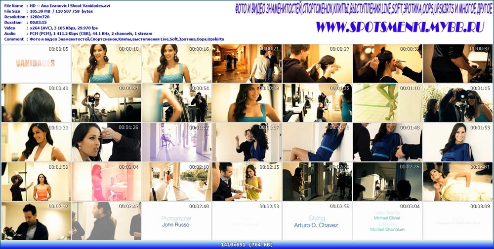 http://img-fotki.yandex.ru/get/6606/13966776.12c/0_8b29f_b929dcb3_orig.jpg