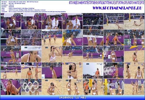 http://img-fotki.yandex.ru/get/6606/13966776.12d/0_8b338_299679f9_orig.jpg