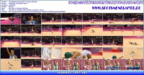 http://img-fotki.yandex.ru/get/6606/13966776.12d/0_8b376_f290da55_orig.jpg