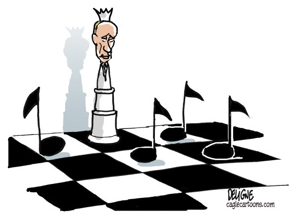 Pussy Riot в иностранных карикатурах 0_b08a8_c6e685d9_orig