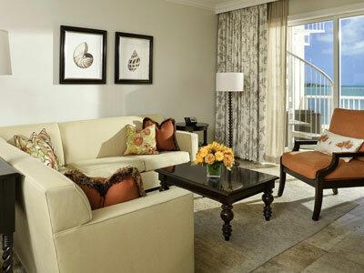 Уют в доме – обустраиваем гостиную