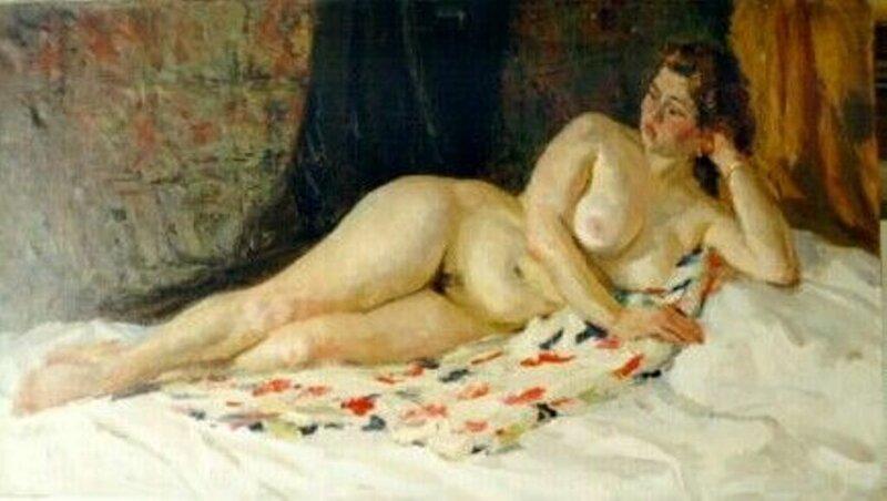 порнофото галерея зрелые русские