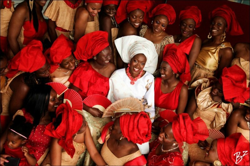 myths about nigerian culture Igbo myths name : anyanwu okechukwu this is because they tend to be able to relate with their history and culture furthermore myths help to maintain old values.