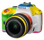 отзывы о фотоаппаратах pentax