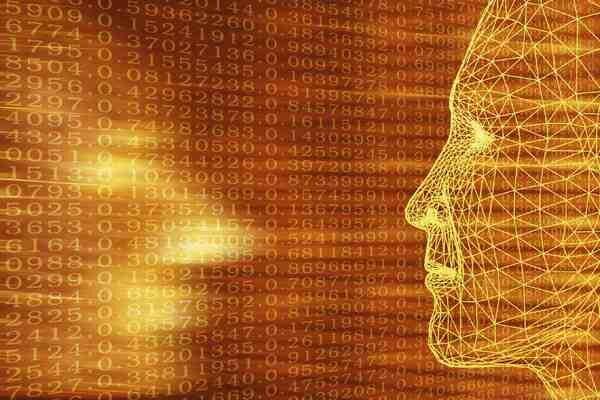 Виртуальная реальность. Альтернативный мир