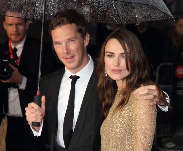 Свадьбы Леди Гаги и «Шерлока Холмса»