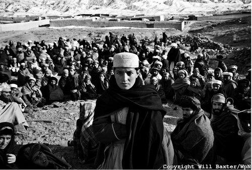 Рубрики фотогалерея афганистан