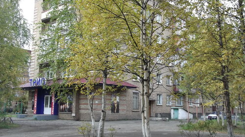 Фото города Инта №1274  06.09.2012_12:27