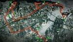 Велопокатушка 2012.08.19