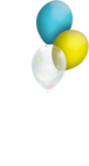 priss_Birthday_baloons.png
