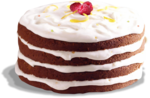 priss_Birthday_cake_sh.png