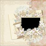 «TakeTimeForLove_Collab»  0_8ca61_5ca7146c_S