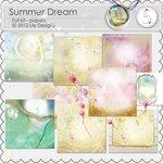 «Summer_Dream_LilyD» 0_8cb75_ae07e647_S