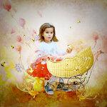 «Summer_Dream_LilyD» 0_8cb7b_52b3cdb6_S