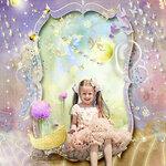 «Summer_Dream_LilyD» 0_8cb84_450b9f24_S