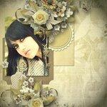 «Exhale»  0_8d2ea_bd9221ec_S