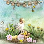 «Vanilla Dream» 0_8de09_69d5907d_S