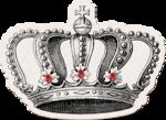 treed-cestjolie-crown2.png