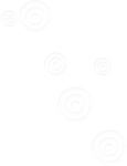 cvd inner storm acrylic motif 3.png